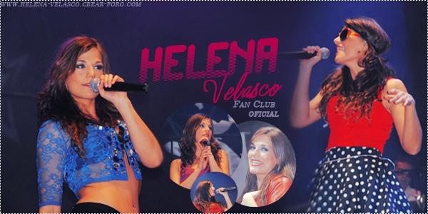 Helena Velasco Antón