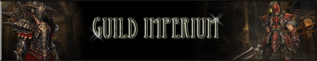 Guild Imperium