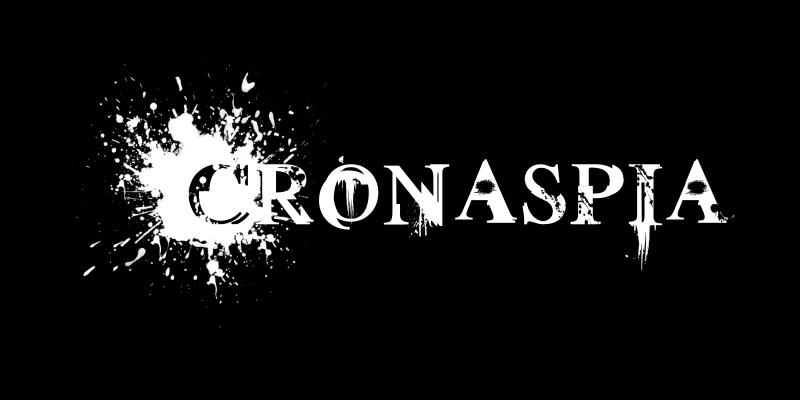 Cronaspia