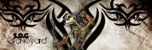 http://i34.servimg.com/u/f34/15/44/63/29/bone_f10.jpg