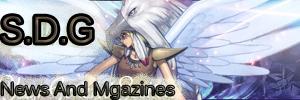 http://i34.servimg.com/u/f34/15/44/63/29/mpmagi10.jpg