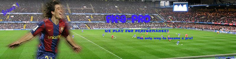 Fifa-Pro