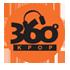 360KPOP.COM :: K-POP FANSUB IN VIETNAM ::