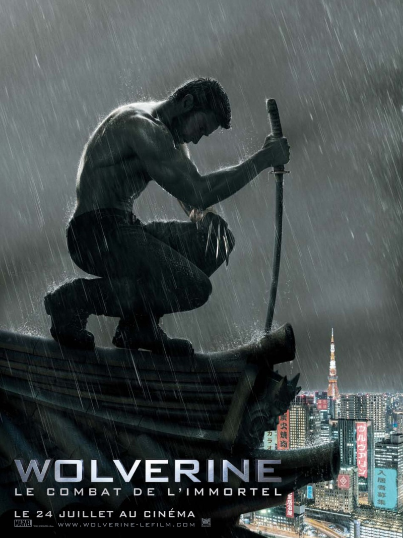 wolver11.jpg