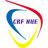 Forum CRF Huế