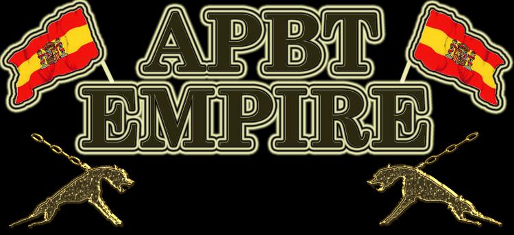 apbtempire