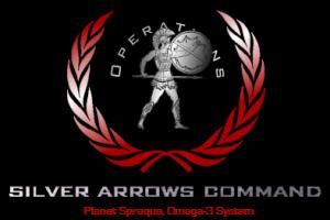 Operations Logo