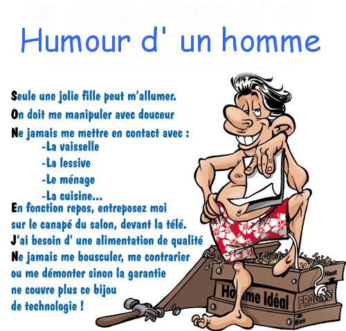 humour10.jpg