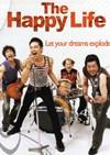 O viaţă fericită (2007)