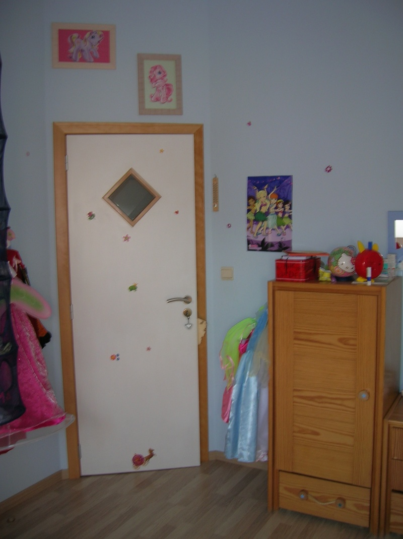 Peinture chambre fille 6 ans chambre incroyable peinture chambre garon 6 ans couleur chambre for Peinture chambre garcon ans