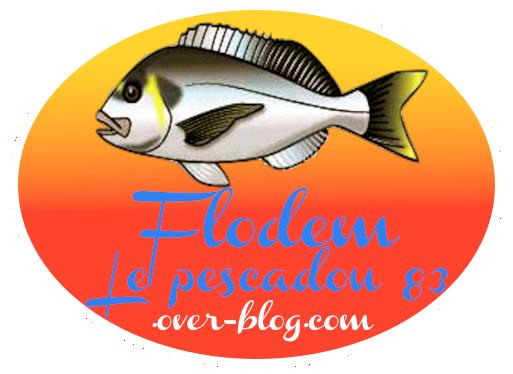 http://i34.servimg.com/u/f34/15/64/60/85/logo_210.png