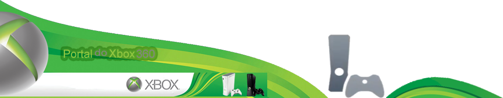 Fórum - Portal do Xbox 360