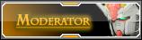 [MG] Moderator
