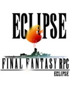 Final Fantasy RPG - Eclipse