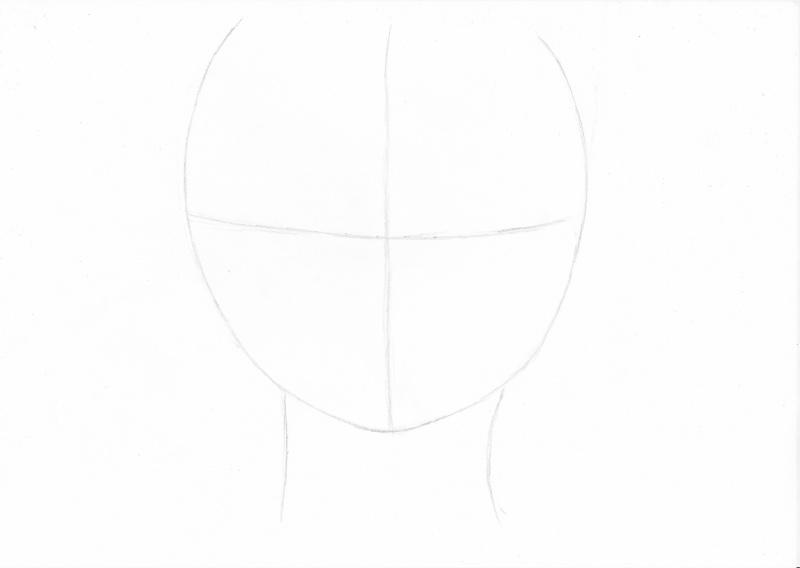 comment dessiner chopper