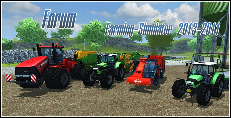 Farming-Simulator-2013-2011