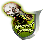 Ghost Commander