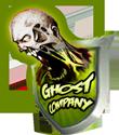 eXD Ghost Company