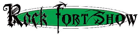 La Boite � Rock Fort
