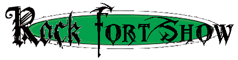 La Boite à Rock Fort