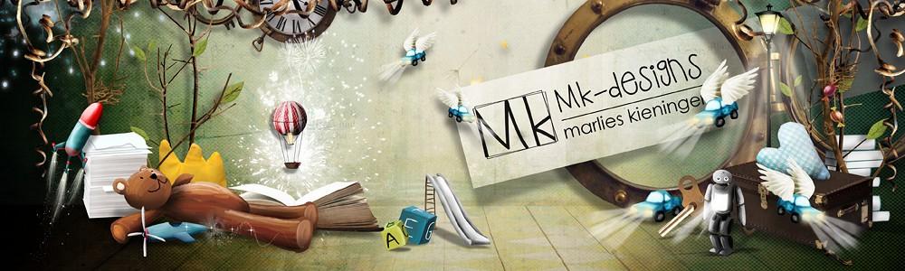 MK-Designs - Forum