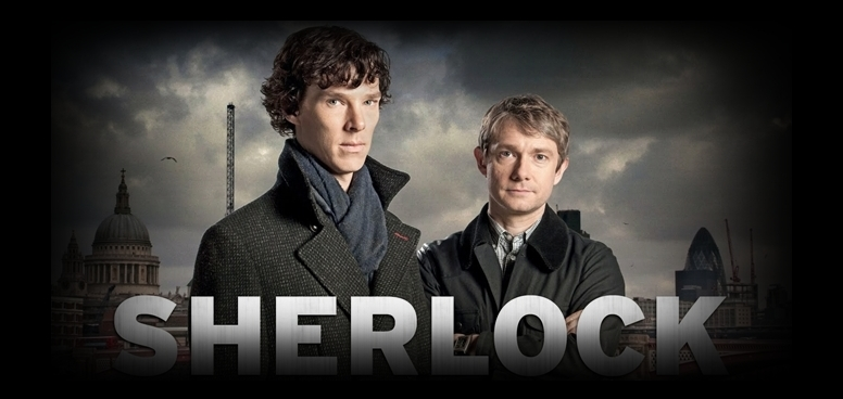 Sherlock News Forum