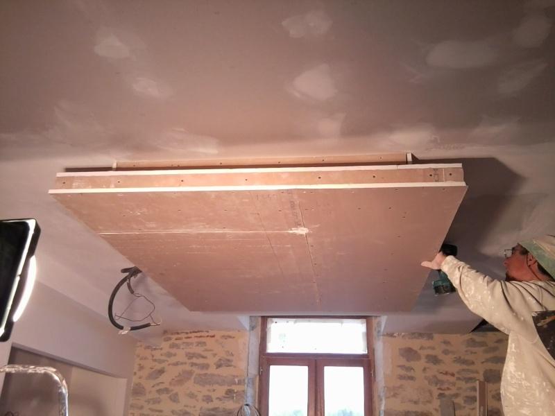 plafond ressources cure thermale 2010 saint quentin. Black Bedroom Furniture Sets. Home Design Ideas