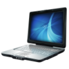 الكمبيوتر والأنترنت والتحميلات والبرامج
