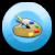 http://i34.servimg.com/u/f34/16/34/40/69/logo2010.png