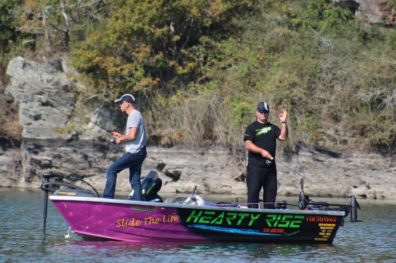Info forum vip predators fishing for Combien coute un groupe electrogene