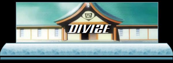 Divize