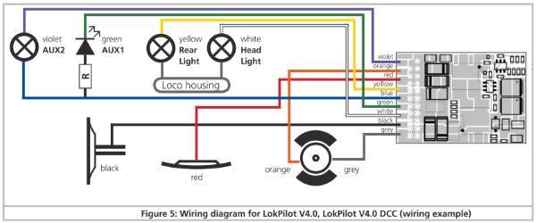wiring10.png