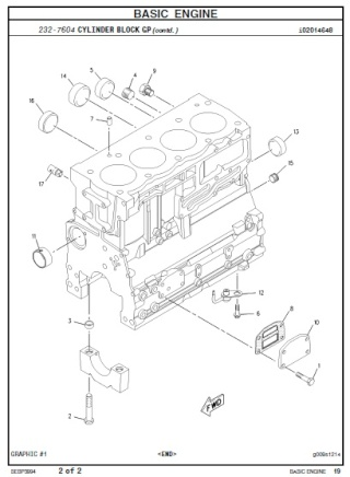 Caterpillar C15 Cat Engine Wiring Diagram Likewise Fan Belt Diagrams