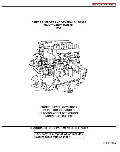 6c_bmp10 Qst Wiring Diagram on air compressor, fog light, ford alternator, dump trailer, 4 pin relay, basic electrical, driving light, 7 plug trailer, limit switch, ignition switch, wire trailer, dc motor, camper trailer,