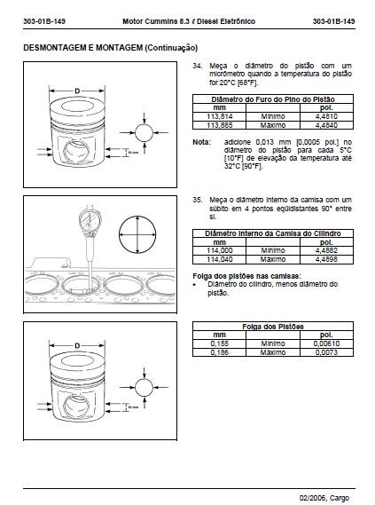 cummins 6cta8 3 workshop manual