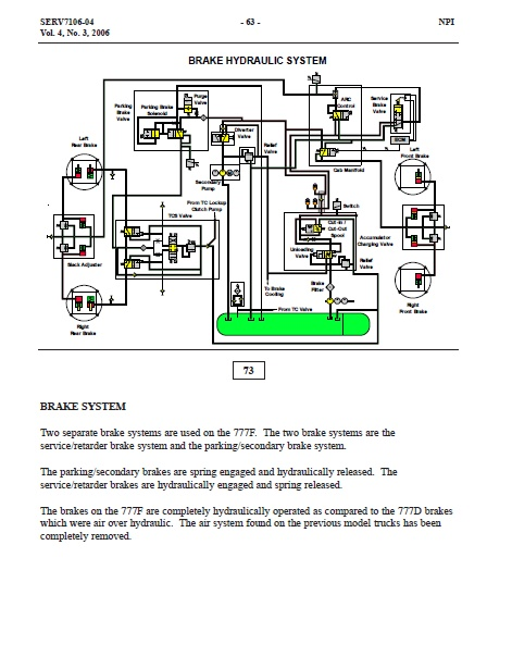 kubota bx1500 engine diagram