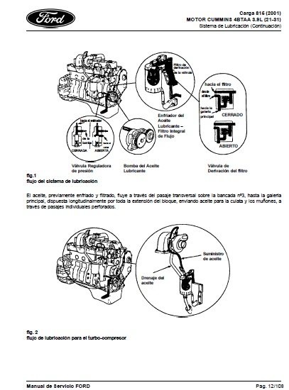 cummins engine 4btaa 3 9l service manual