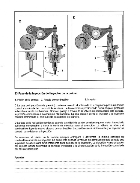 volvo d13 engine service manual rh volvo d13 engine service manual sofasalon de volvo d13 engine repair manual pdf volvo d13 engine parts diagram