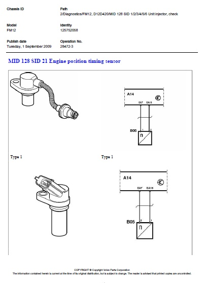 volvo_17 Volvo Vn Truck Wiring Diagrams on 940 fuel pump, s70 radio, for tmd31a, penta trim, ecr145cl, symbols sheet,