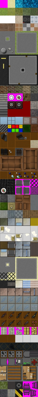 IMG:http://i34.servimg.com/u/f34/16/84/64/23/jail_t10.jpg