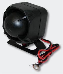 petites annonces recherche sirene pour moto. Black Bedroom Furniture Sets. Home Design Ideas