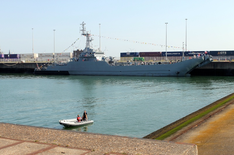 navy_d23.jpg
