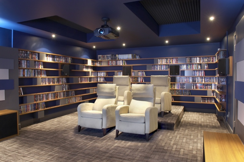 gran turismo sport teamgtracing salle d di ou salle cin ma accessoires. Black Bedroom Furniture Sets. Home Design Ideas
