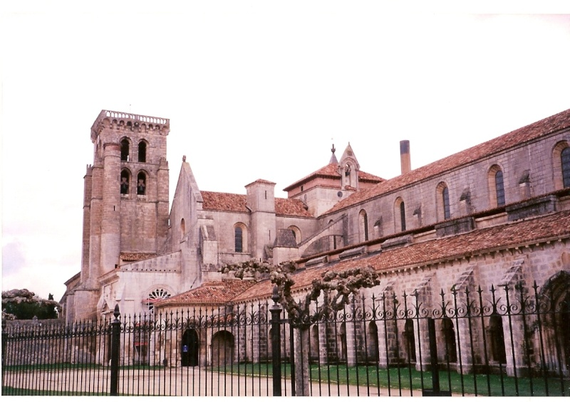 Isabel I la Católica y la serie de TVE