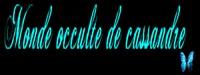 http://cassandre.forumgratuit.org/f5-magie