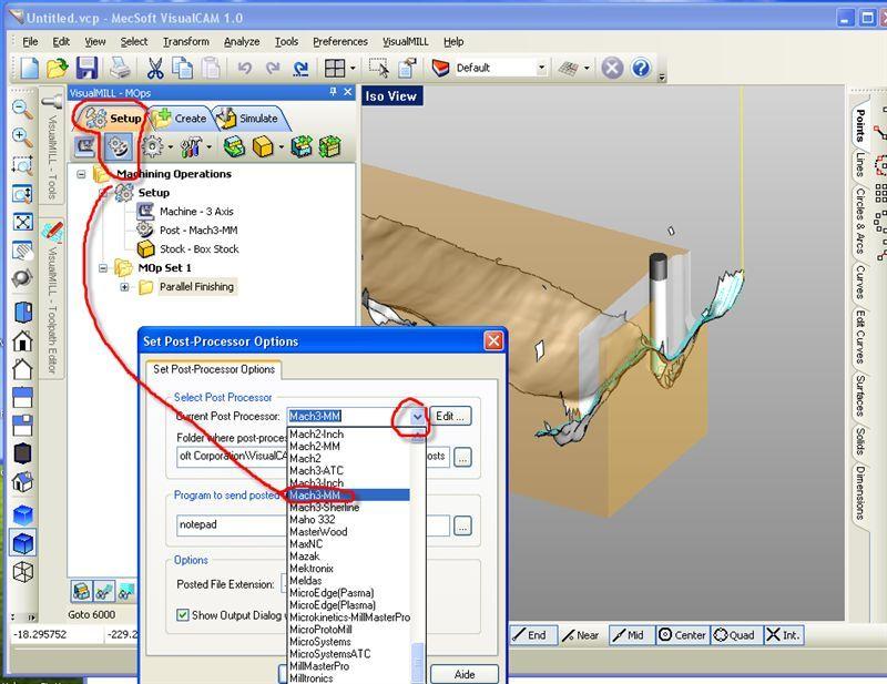SpinFire  Visualisation et impression 3D de fichiers CAO
