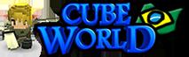 Cube World Brasil
