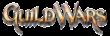 gw2rp.jdrforum.com