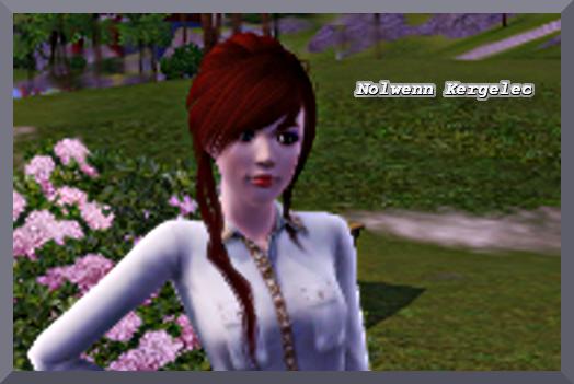 avatar10.jpg