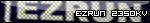 Ezrun 2350